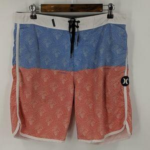 Men's HURLEY Board Shorts